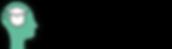 FA-kurs Logo