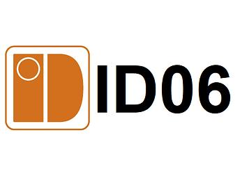 ID06 kategoribild.png