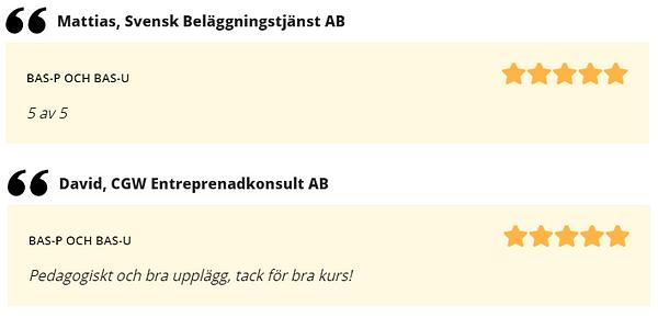 basgrund.png