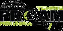 ProAm New Logo Transparent.png