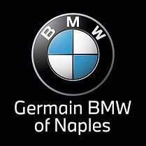 Germain-Logo.jpg