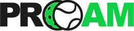 proam-tennis-logo-15355792551.png