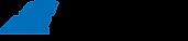 babolat-logo-png-3.png