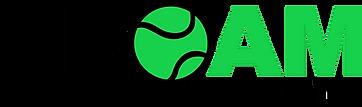 ProAm_Logo_Wine+copy.png