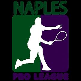 pro league.png