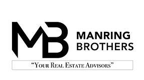 Digital Use - Manring Brothers - Final Logo Exports_Monogram_Black_Horizontal (3).jpg