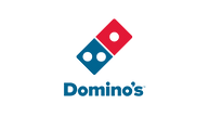 blue-wave-pressure-washing-dominos-png-l