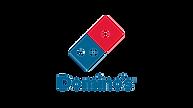 blue-wave-pressure-washing-dominos-png-logo-0.png