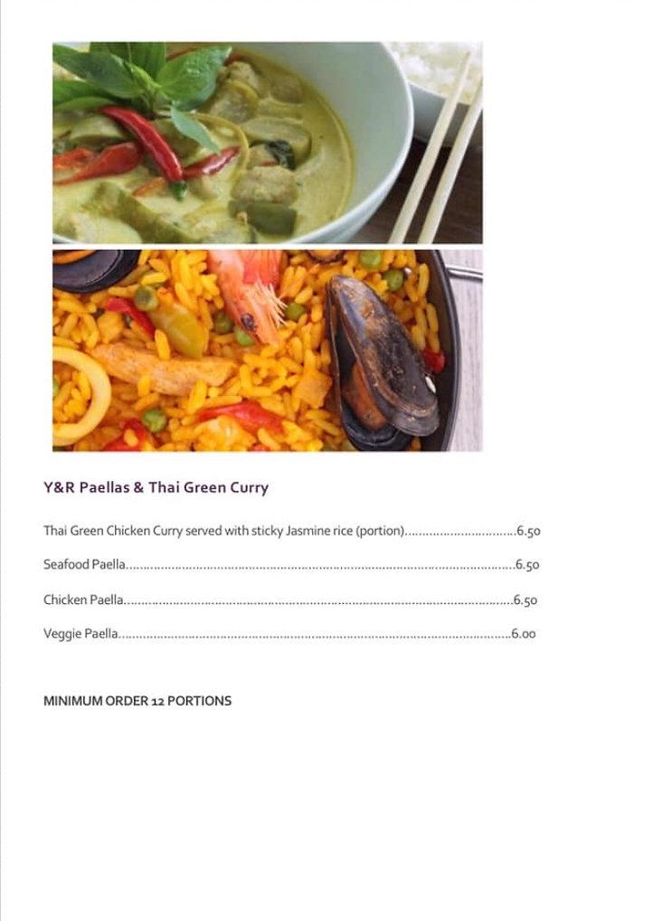 catering menu 1.jpg