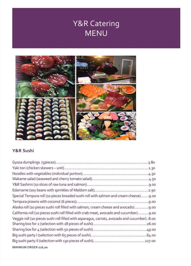 catering menu 3.jpg