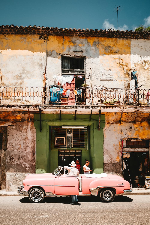 Louer une voiture à Lisbonne - Voyage à Lisbonne Blog