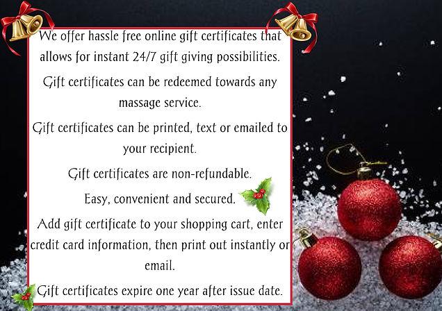 Gift card 2.jpeg