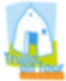 Logo_Trullo.jpg