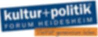 logo-kundp.jpg