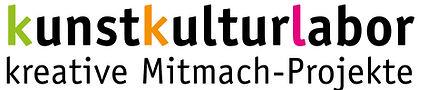 kunstkulturlabor-2Schriftzug.jpg