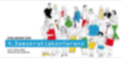 4Demokratiekonferenz-gr.jpg