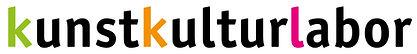 kunstkulturlabor-Schriftzug.jpg