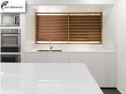 Cozinha Detalhe Nanoglass