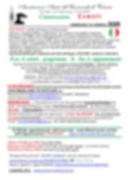 ITA COMUNICAZIONE AAdCdV  2020 OK OK_pag