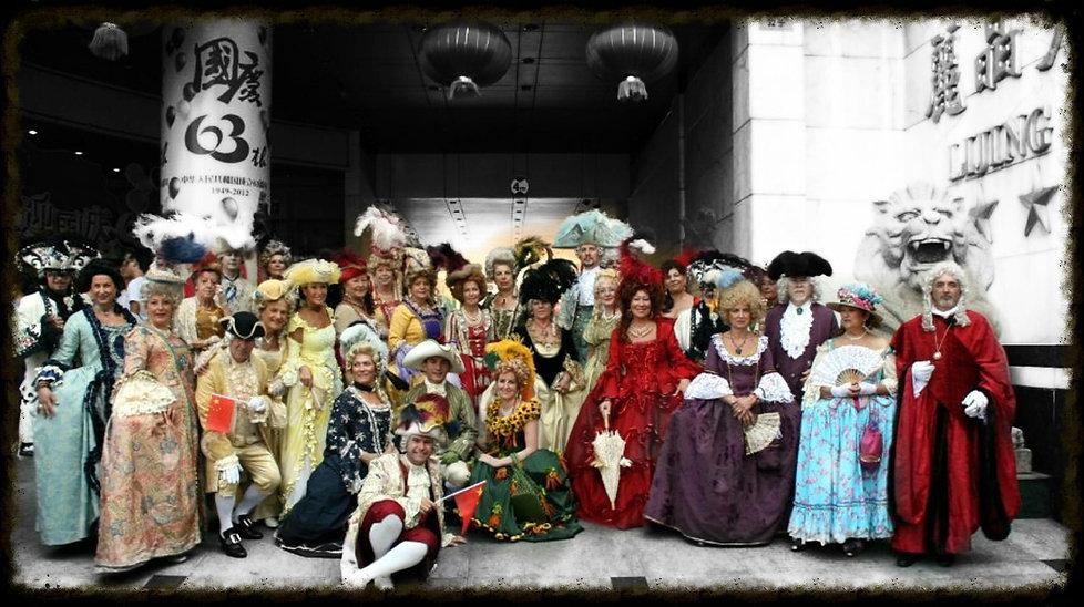 amici del carnevale di venezia amicicarnevalevenezia.net