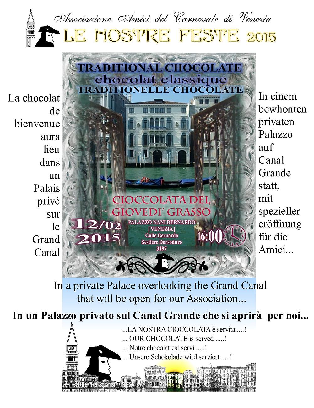 cioccolata 2015.jpg