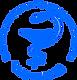 СИТО 92 ЕООД лого