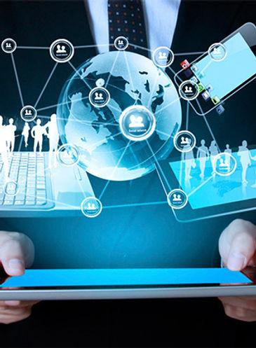 mercato-digitale.jpg