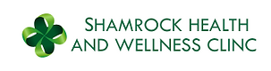 Shamrock new logo.PNG