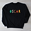 Thumbnail: Personalised Crew Neck Jumper