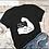 Thumbnail: Positive T-Shirt Range