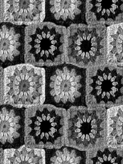 Crochet - Mono