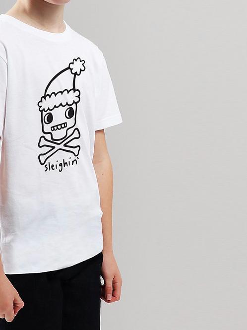 Christmas T-Shirt Range