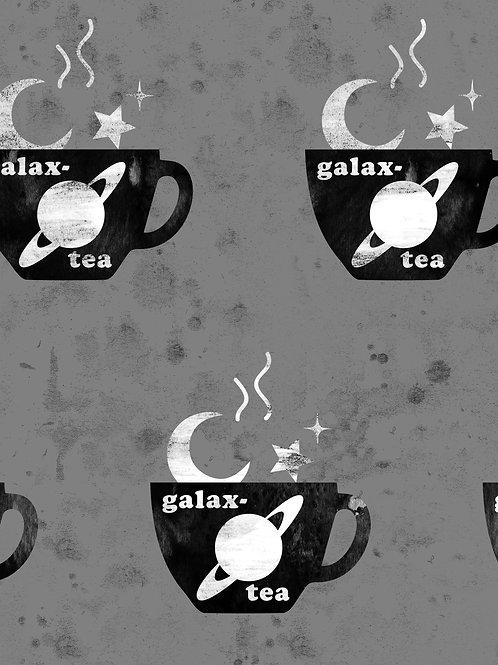 Galax-Tea