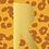 Thumbnail: Shades Of Mustard Range