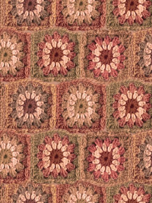Crochet - Neutral