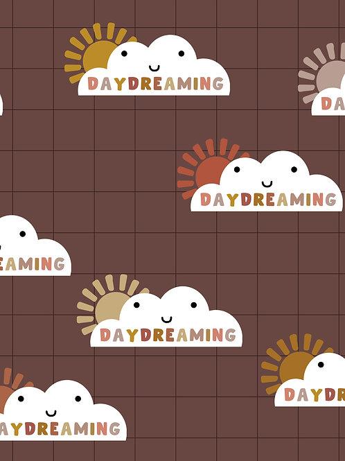 Daydreamer - Dark
