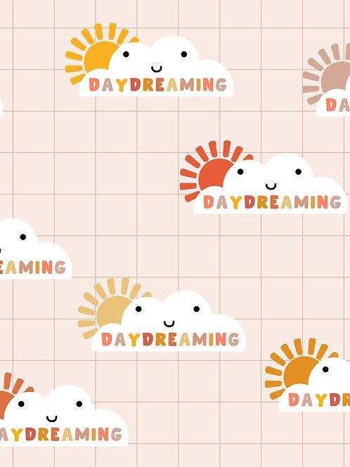 Daydreamer - Light