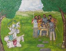 elders_Israel-(1).png