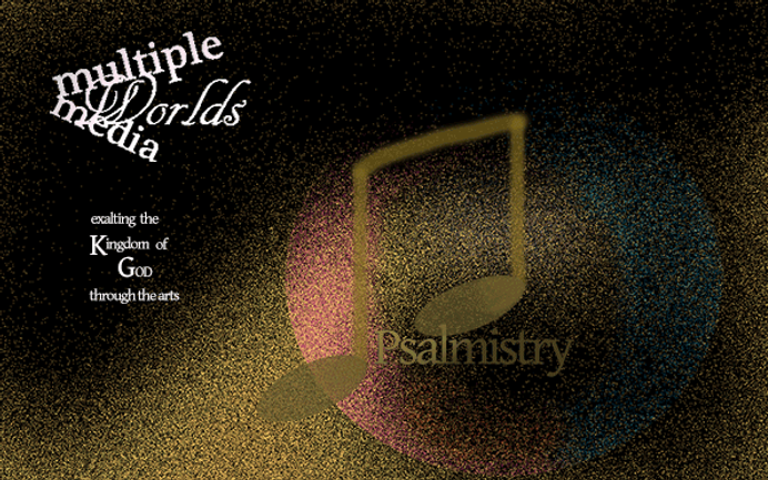 mwm_page_base_music_compressed_enlarged_1200x750.png