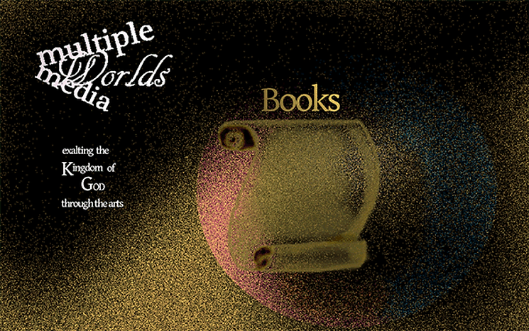 mwm_page_base_books_compressed_enlarged_1200x750.png