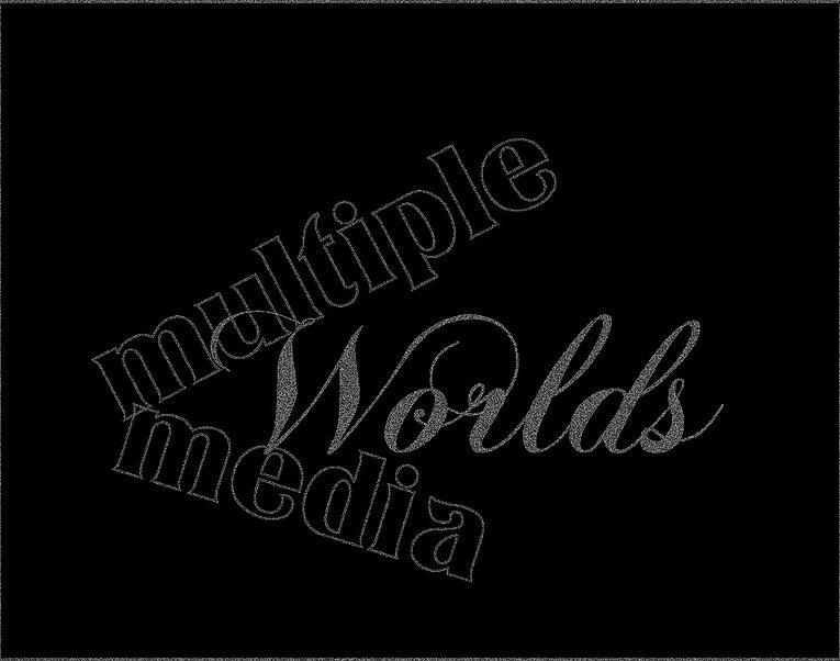 Copy of logo-1_edited.jpg