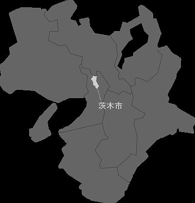茨木市地図.png