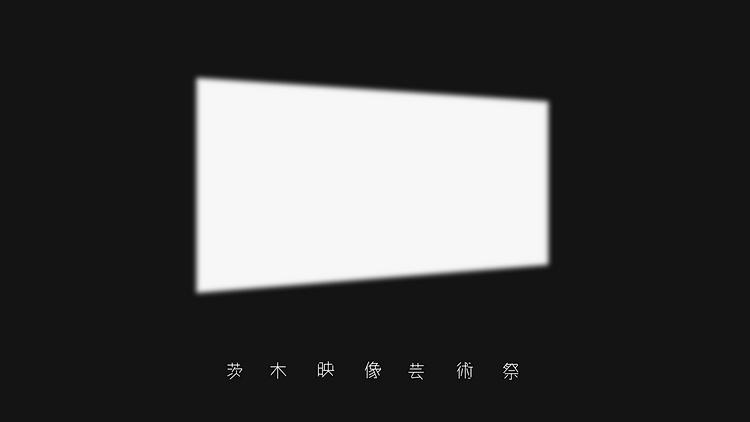 スクリーンショット 2020-07-08 20.15.29.png