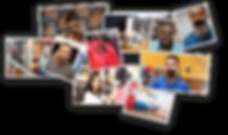 Photos_optimized.png