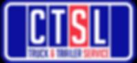 CTLS I Service I Onderhoud & Herstellingen