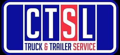 CTL I Service I Onderhoud & Herstellingen