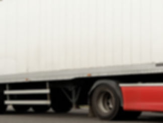 CTSL_Services_Trailers.jpg