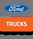 FORD Truck dealer.png