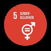 SDG_05_optimized.png