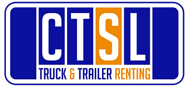 CTSL I Renting I Verhuur & Huurkoop